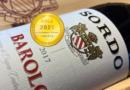 Sordo Giovanni Azienda Agricola : Italy's Finest Wines