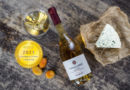 Zsadanyi Winery – Ars Vinaria Kft : Winery located in Tokaj-Hegyalja, Most excellent vineyards of Tállya