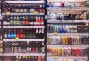 In Asia, demand for beverages is growing and shifting.