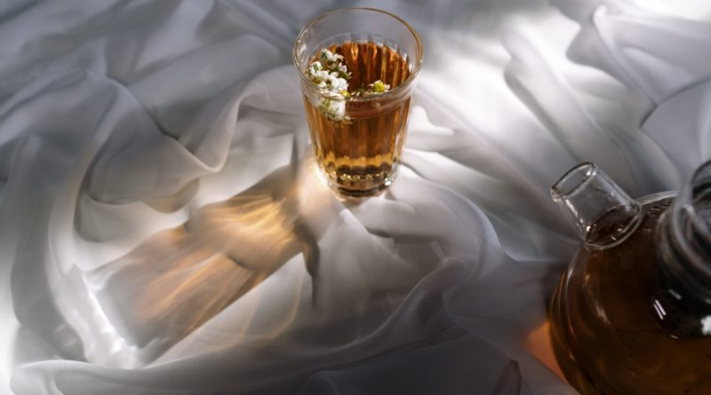 What is the Future of Asia's Whiskey Boom?