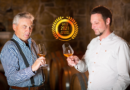 Società Agricola DRAGA di Miklus Mitja & C. s.s. : Excellence Wines from Italy