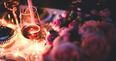 Young Women Seeking Low-Alcohol Wines is an Emerging Trend
