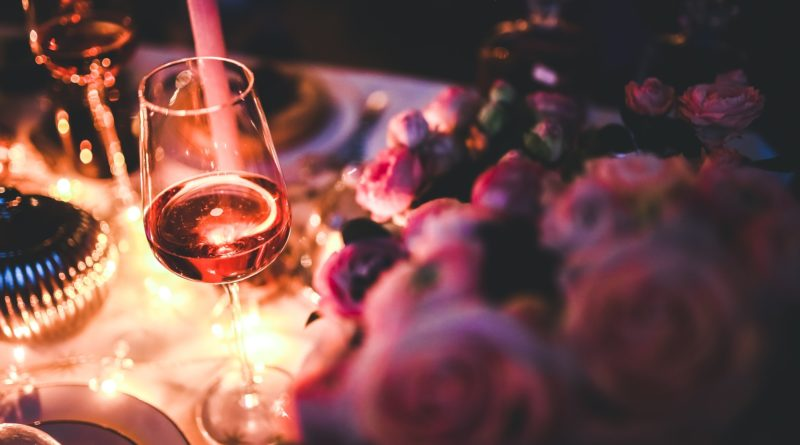 Young Women Seeking Low-Alcohol Wines is an Emerging Trend by Asia Import News